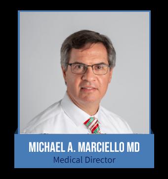michael-a-marciello-2