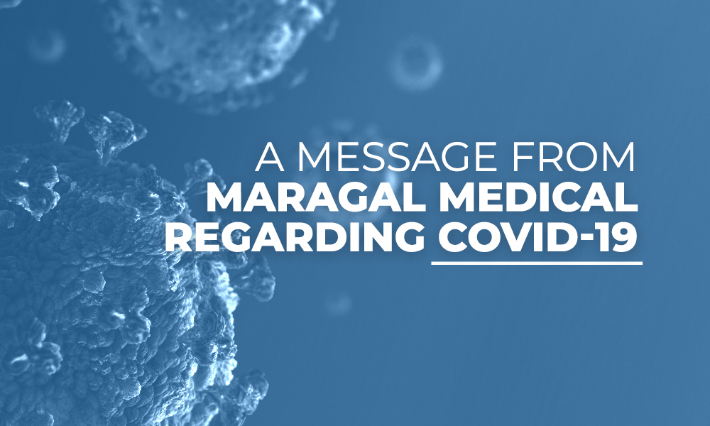 Maragal Medical_Blog Banner